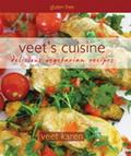 Veets Veg Cuisine cover