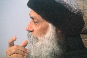 Osho on Rape