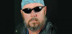 Tough-Harley-Guy Legend