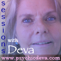 Coaching Sessions with Deva