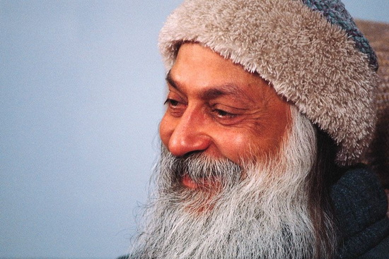 Osho Vachana discourse