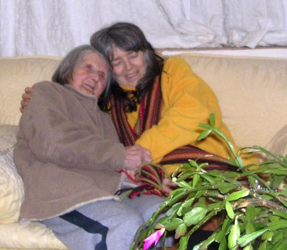 Vachana and Yatro