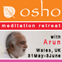 31 May - 3 June, Buckland Hall, Wales, UK