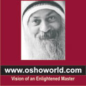 Osho World - free downloads