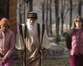 Revealed! Osho's Controversial Views on Women