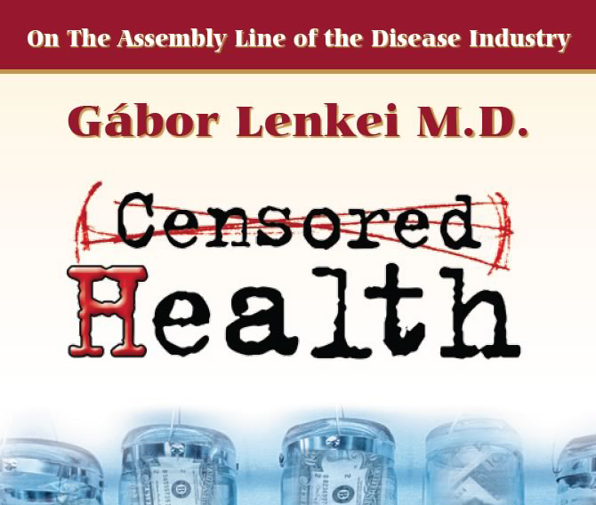 Censored Health