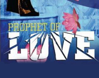 Prophet of Love