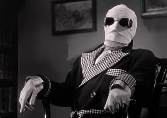 31 Días de Terror Halloweenero 2014 - Página 2 Invisible_man