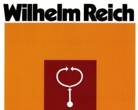 Reich's 'Listen Little Man'