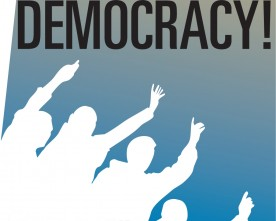Do We Deserve Democracy?