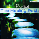 Path of Healing - Parijat