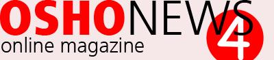 Osho News Online Magazine