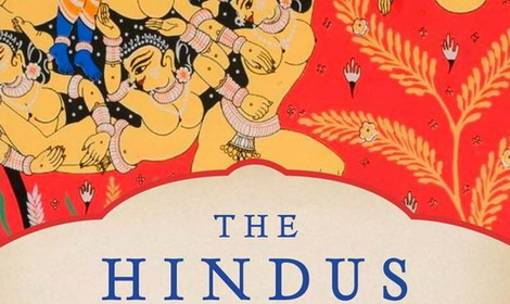 who invented hinduism essays on religion in history Who invented hinduism essays on religion in logo1png test 2016-12-30 02:00:00 2017-10-06 04:23:49 who invented hinduism essays on religion in history.