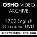 Osho World Galleria