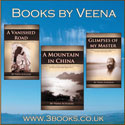 Books by Veena