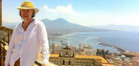 Viva Napoli!