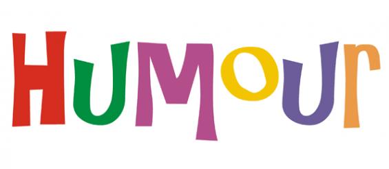 Humour-600