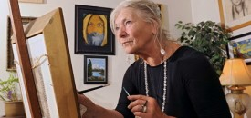 Faces of Faith: Ancient ways inspire healing arts
