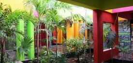 Ozen Cocom Mexico: Creating a Paradise