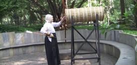 Zen Archery with Bodhihanna
