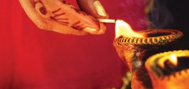 Atma Bhakti: Vedic Chanting