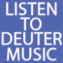 Listen to Deuter Music
