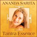 Tantra with Mahasatvaa Ma Ananda Sarita