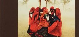 Steve McCurry: 'India'