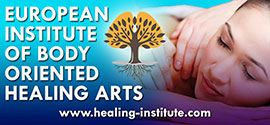 European Institute of Body-Oriented Healing Arts Poland