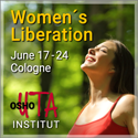 Women's Liberation at UTA Cologne