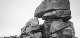 Much-loved Dartmoor