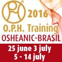 O.P.H. Training Osheanic Brazil