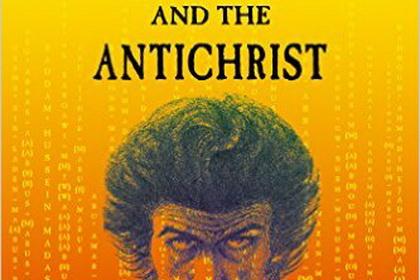 Mabus antichrist