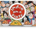 Why India is a Nation of Foodies