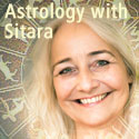 Astrology with Sitara