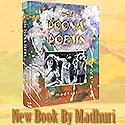 The Poona Poems by Madhuri