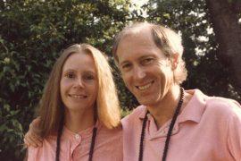 Samveta and Asanga