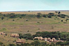Kitengela