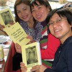 Vietnamese Readers