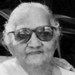 Amrit Saraswati
