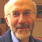 John D. Teasdale