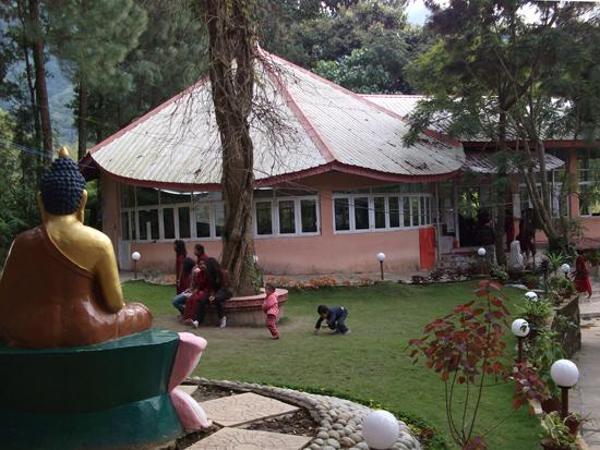 000-shahido-nepal