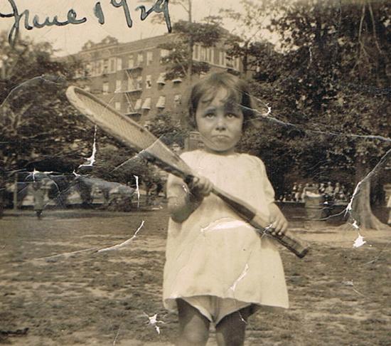 005-Jeevan at 2 yrs old
