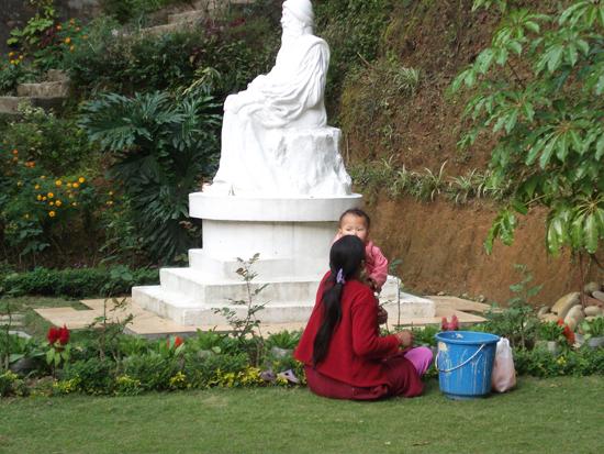 100-shahido-nepal