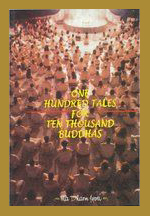 One Hundred Tales for Ten Thousand Buddhas