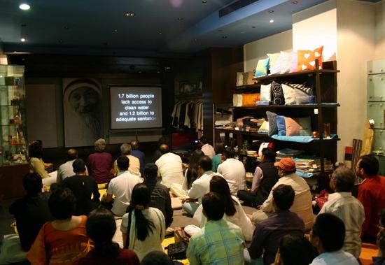 030-Galleria-Japan