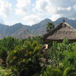 Bali after Nyepi