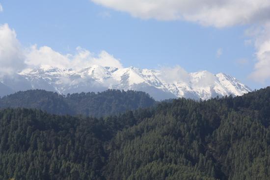 001-bhutan