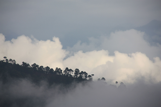 002-bhutan
