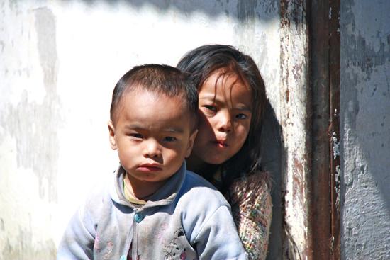 005-bhutan